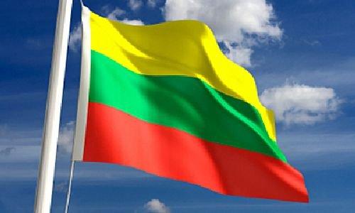 Бизнес с недвижимостью и туризм Болгарии страдают от экспериментов с визами для россиян