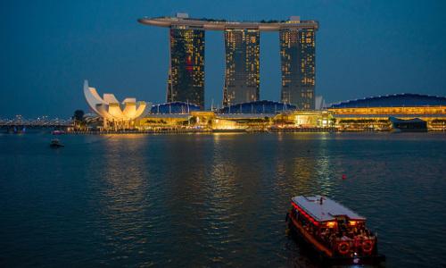 Чего стоит опасаться в Сингапуре путешественнику