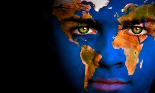 Чем опасны мирные страны