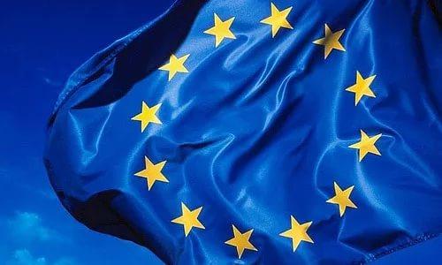 Расширение Шенгенского союза полностью завершено