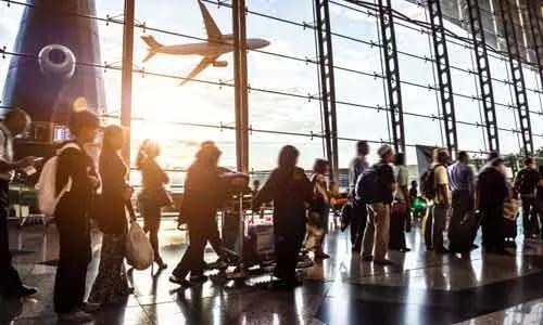 Советы для туристов или как не попасть впросак