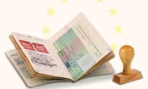 Визовый режим мешает развиваться болгарскому туризму