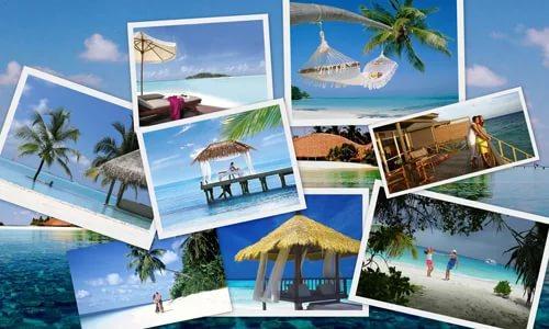 Все, что познавательно знать о туризме